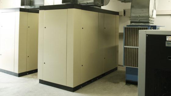 manutenzione-compressori-multimarca-NEW-AIR-04
