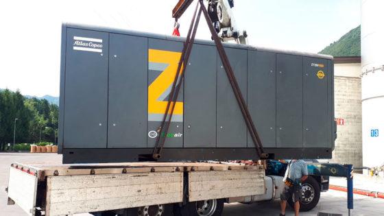 manutenzione.compressori-ATLAS-COPCO-02