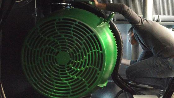 manutenzione.compressori-INGERSOLL-RAND