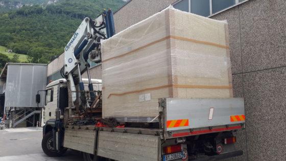 manutenzione.compressori-INGERSOLL-RAND-NEW_AIR