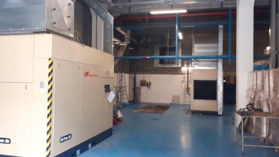 manutenzione.compressori-NGERSOLL-RAND-02
